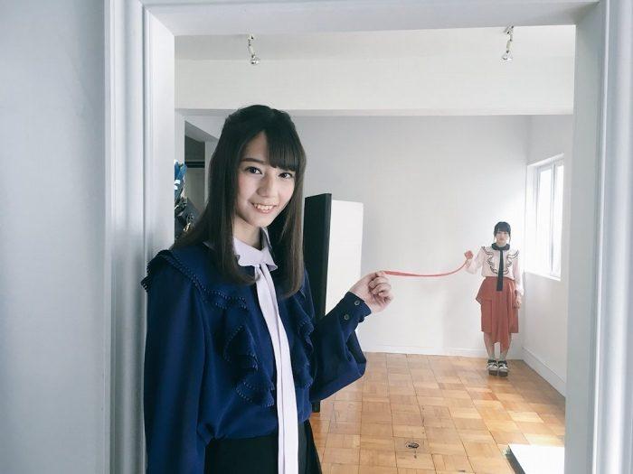 小坂菜緒 画像095