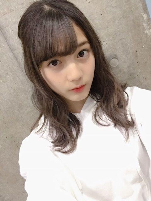 小坂菜緒 画像096