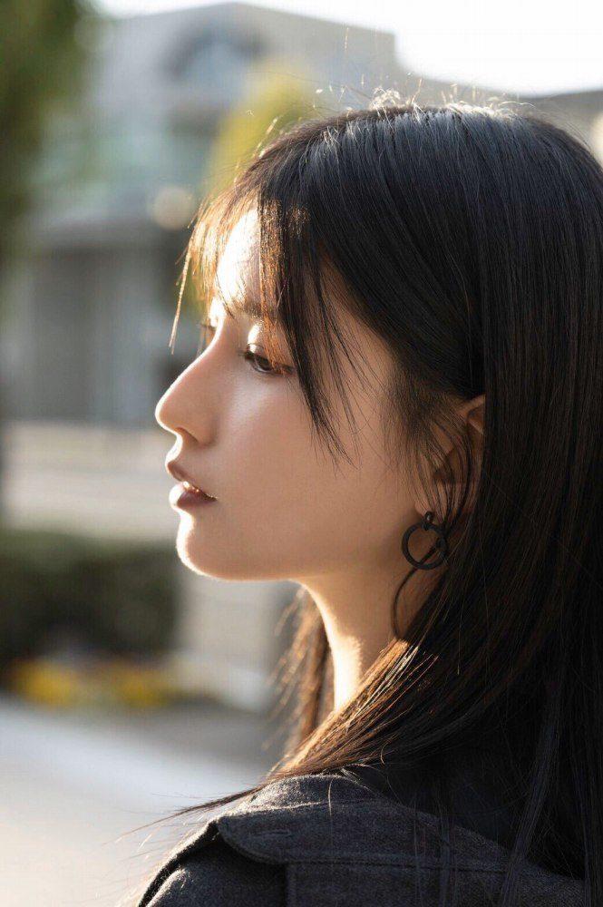 森嶋あんり 画像033