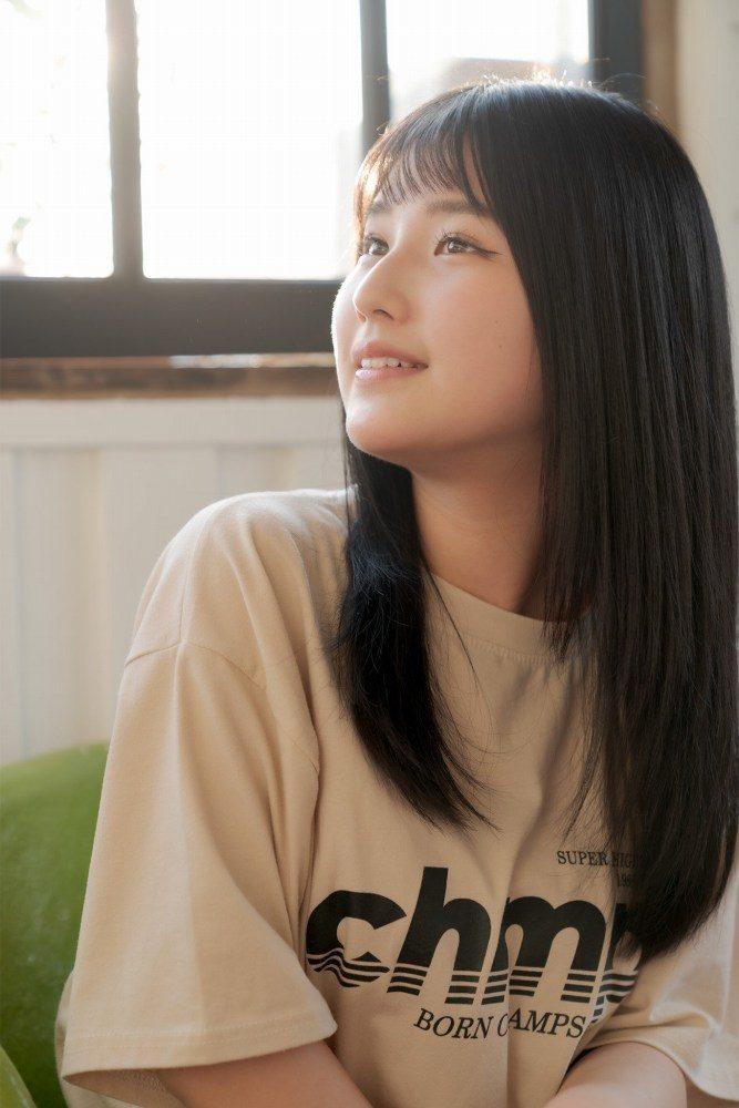 森嶋あんり 画像035