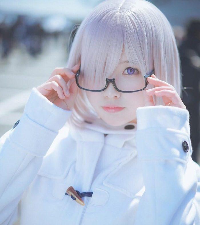 森嶋あんり 画像041