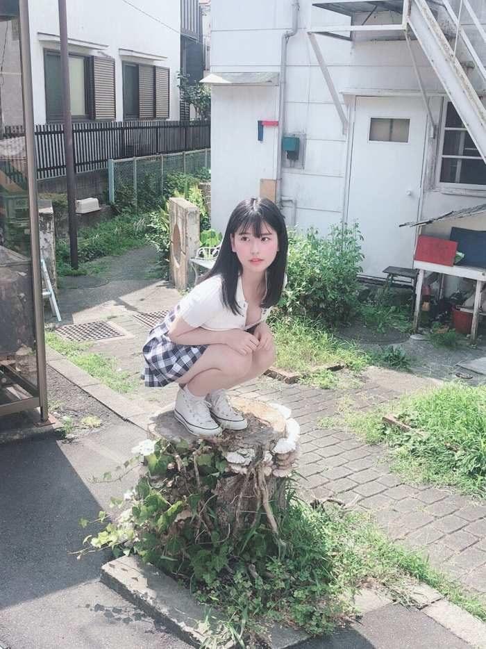 森嶋あんり 画像054