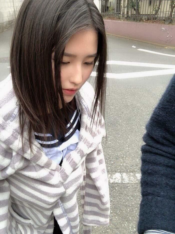 森嶋あんり 画像057
