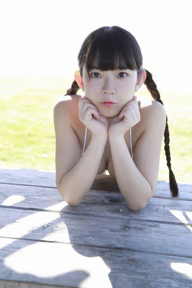 長澤茉里奈 画像052