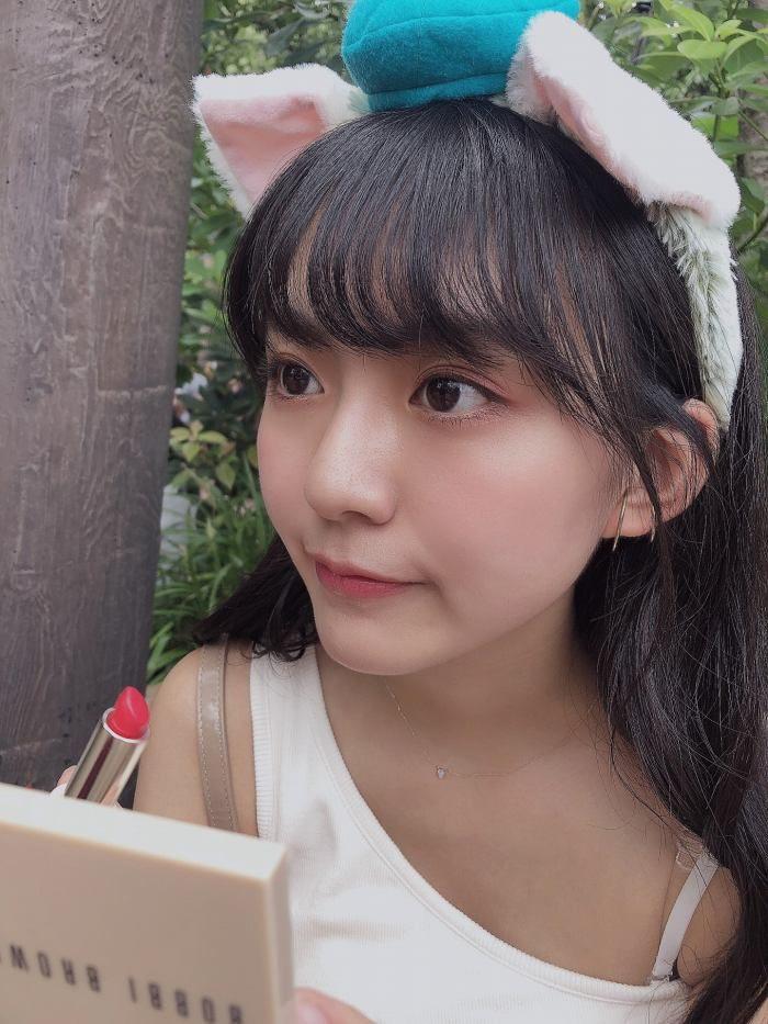 豊田ルナ 画像045
