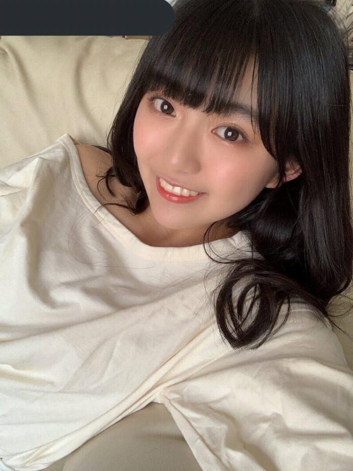豊田ルナ 画像064