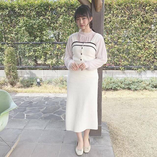 豊田ルナ 画像072