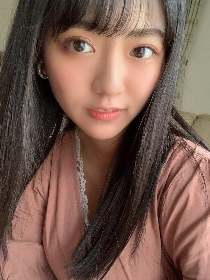 豊田ルナ 画像086