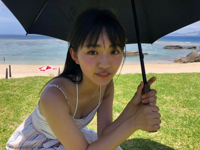 豊田ルナ 画像087