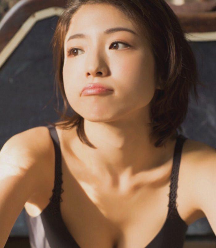 中村静香 画像018