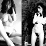高岡早紀 巨乳姉さんのヌード&濡れ場エロ画像152枚!ヘアヌード付き