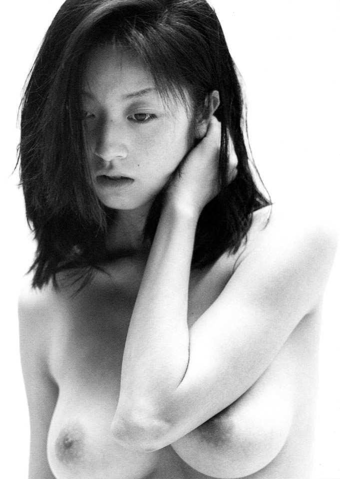 高岡早紀 画像058