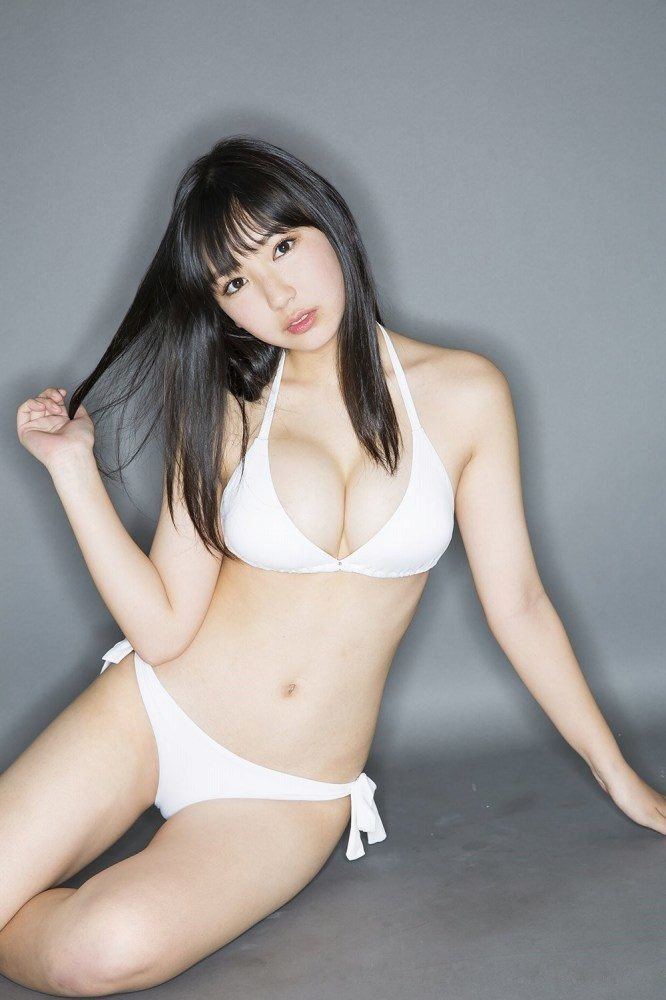 沢口愛華 画像026