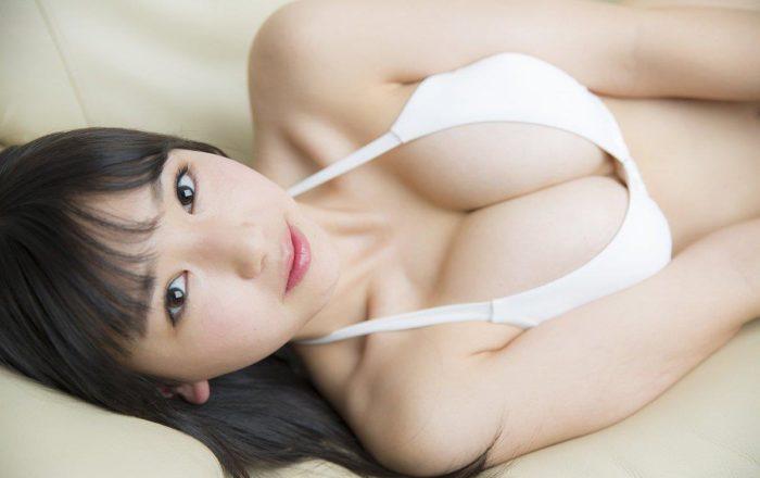 沢口愛華 画像049
