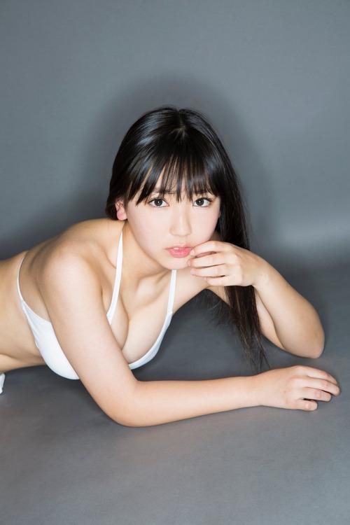 沢口愛華 画像076