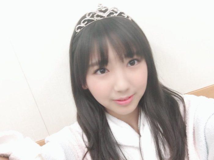 沢口愛華 画像094