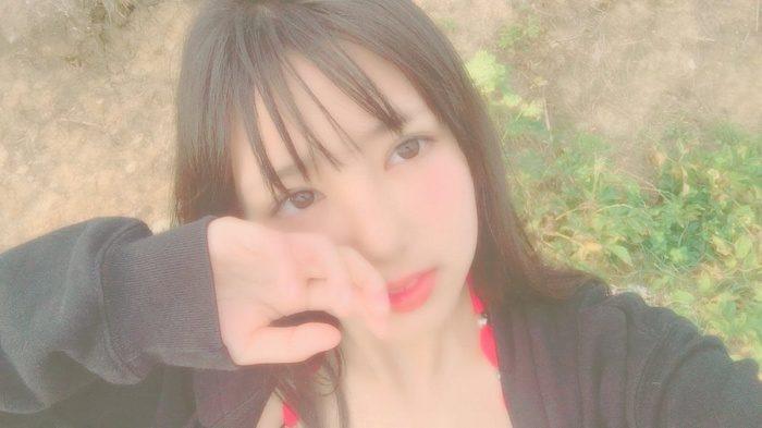 沢口愛華 画像096