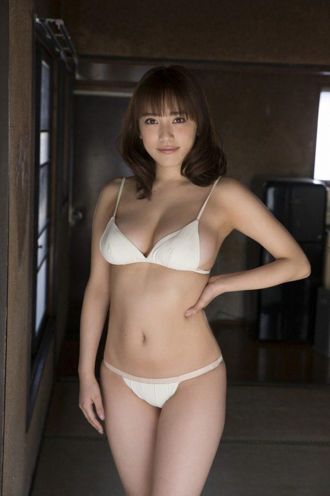 都丸紗也華エロ画像064