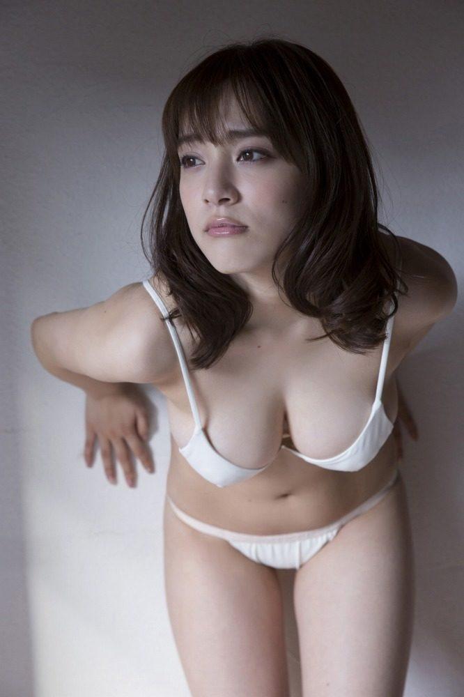 都丸紗也華エロ画像065