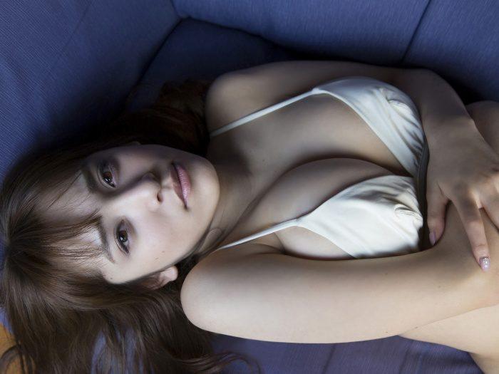 都丸紗也華エロ画像066