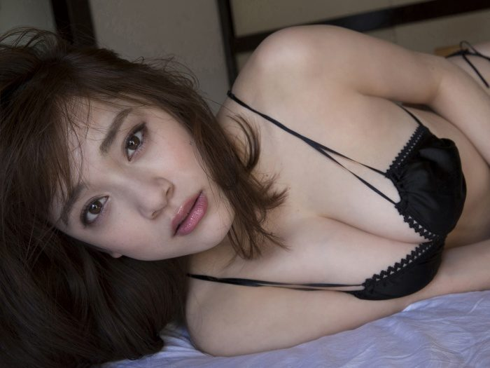 都丸紗也華エロ画像075