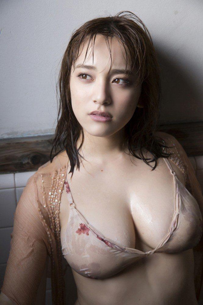 都丸紗也華エロ画像080