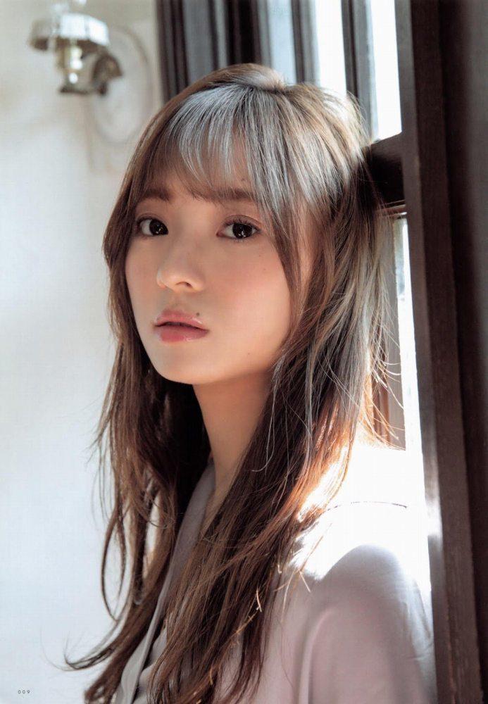 梅澤美波 画像030