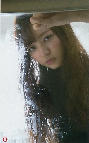 梅澤美波 画像067