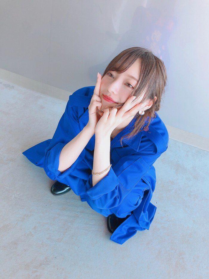 梅澤美波 画像137