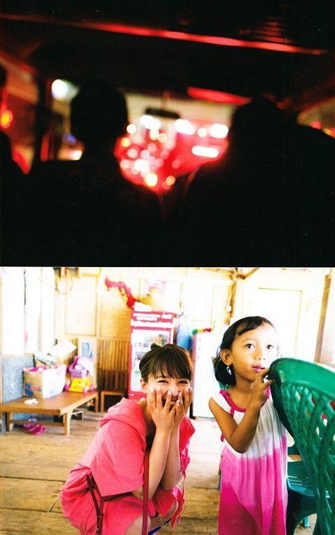 山田菜々 画像039