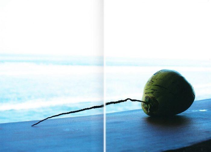 山田菜々 画像085
