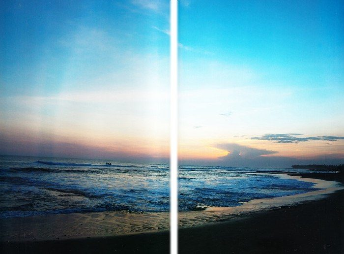 山田菜々 画像086