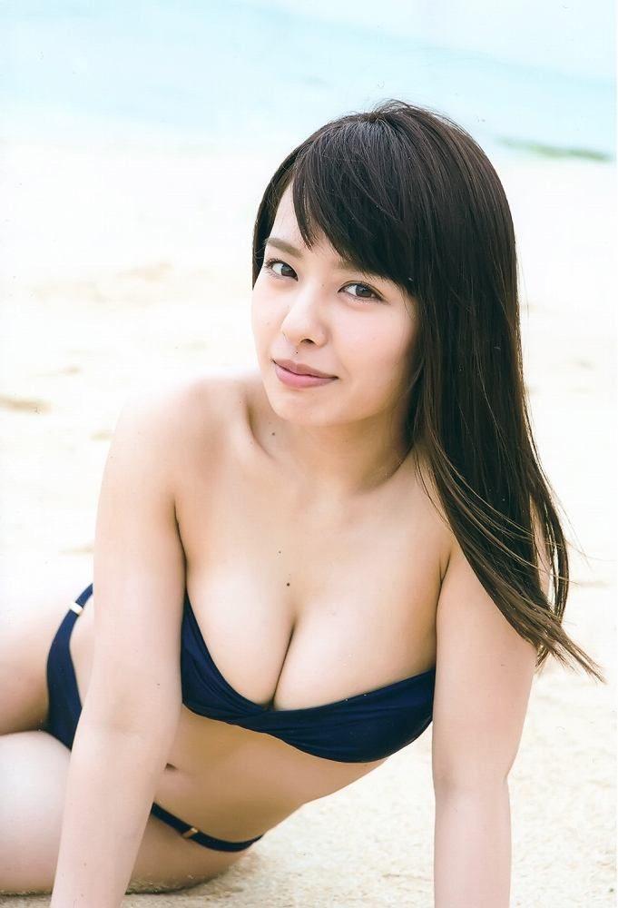 山田菜々 画像122