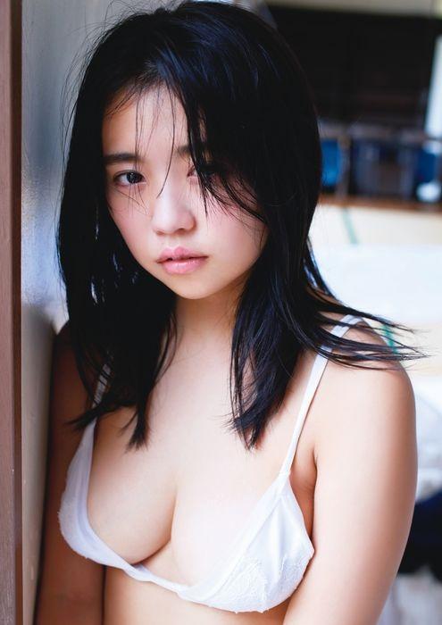 大原優乃 画像019