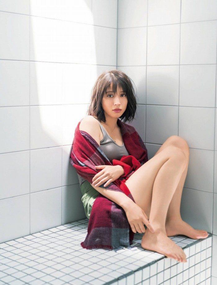広瀬アリス 画像002