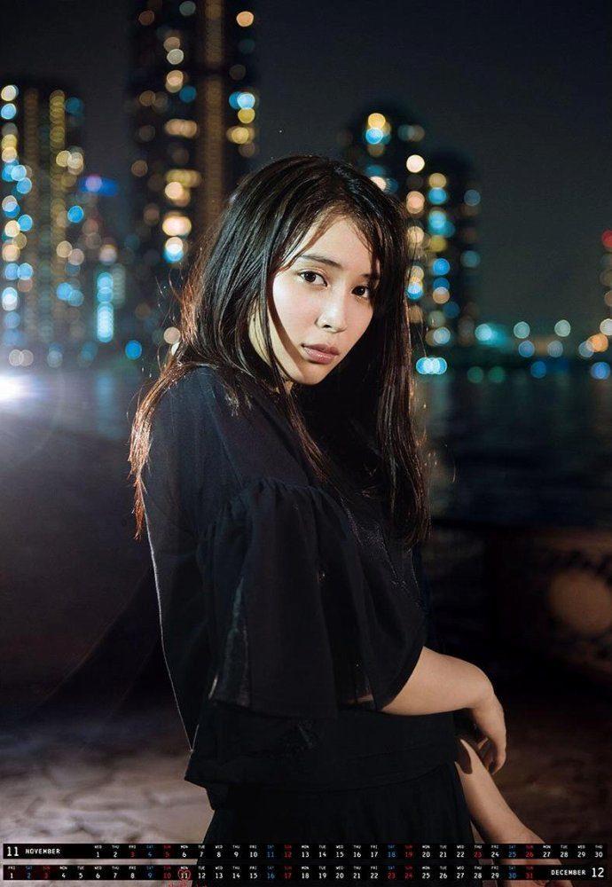 広瀬アリス 画像026