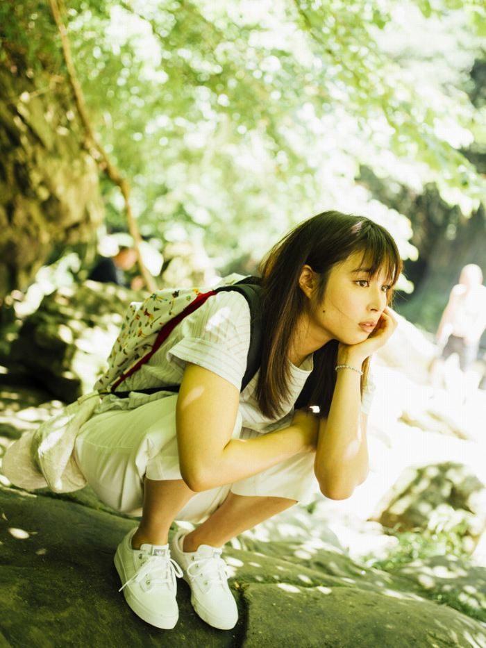 広瀬アリス 画像036