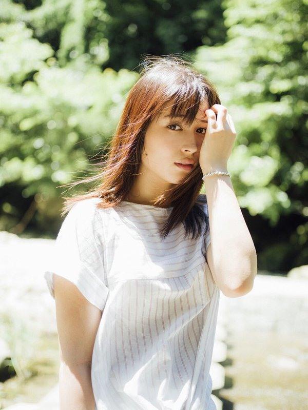 広瀬アリス 画像041