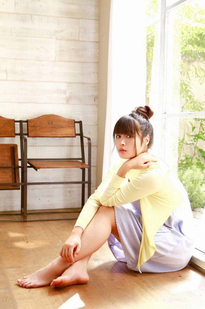 広瀬アリス 画像069