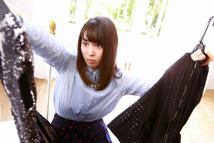 広瀬アリス 画像076