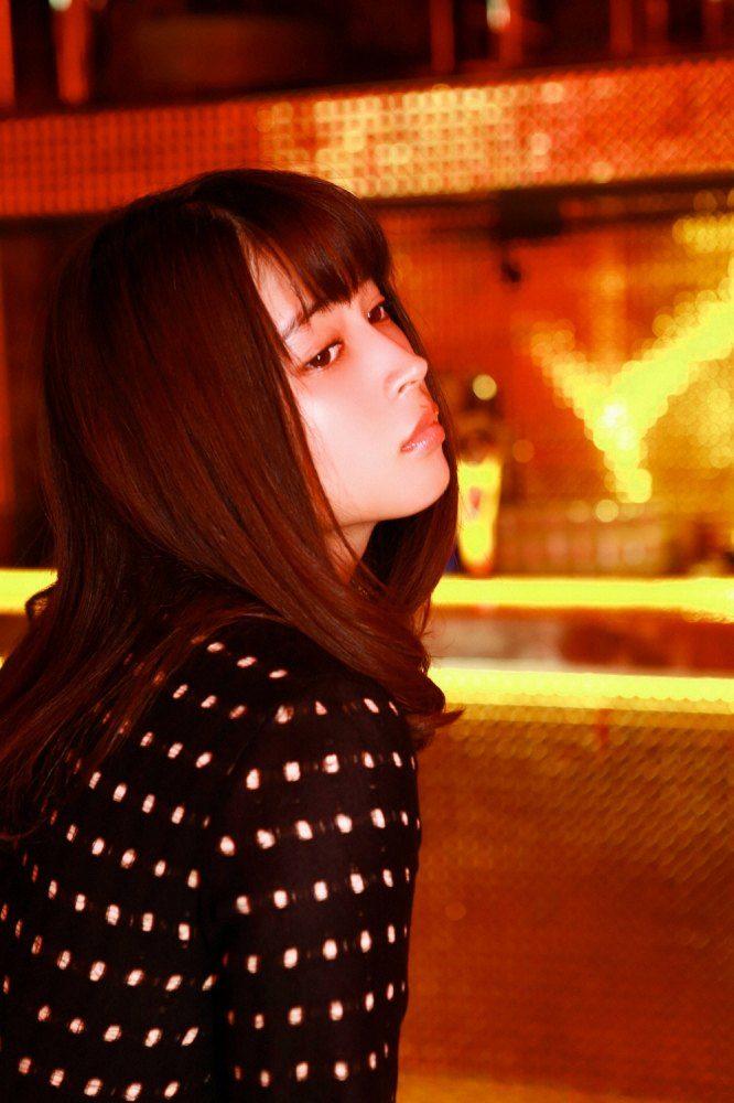 広瀬アリス 画像077