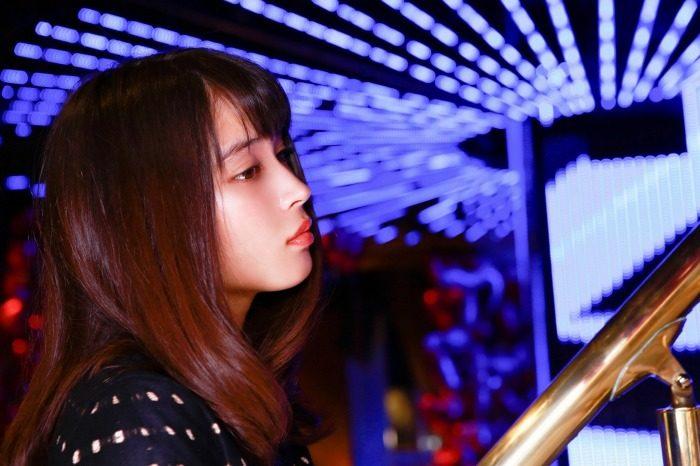 広瀬アリス 画像087