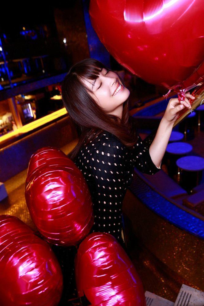 広瀬アリス 画像091
