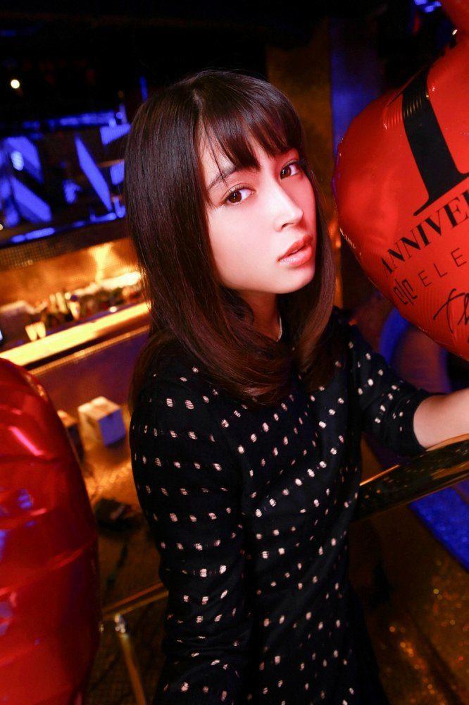 広瀬アリス 画像095