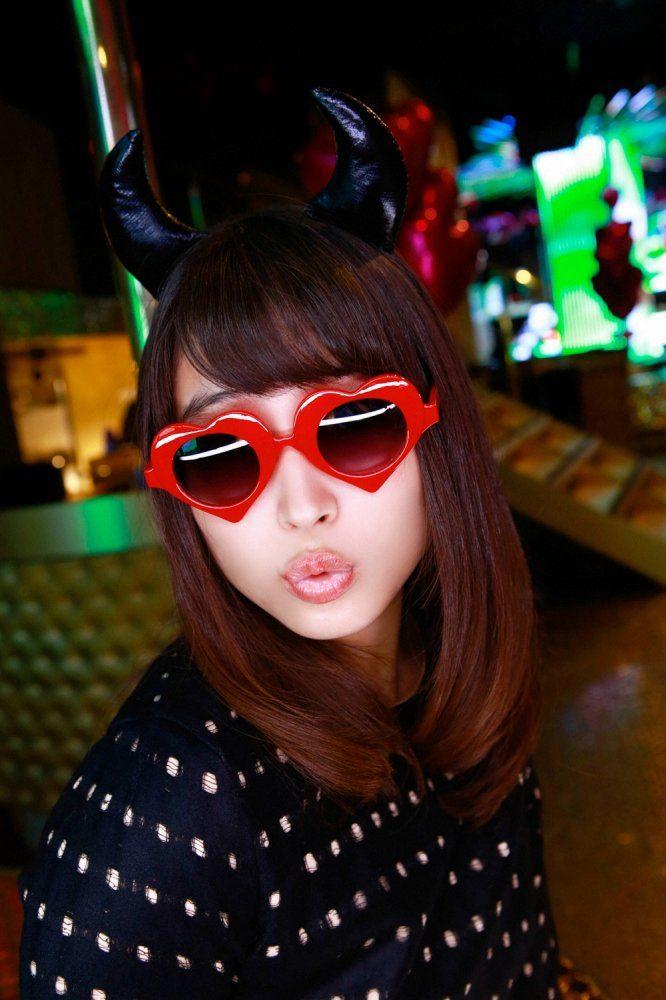 広瀬アリス 画像096