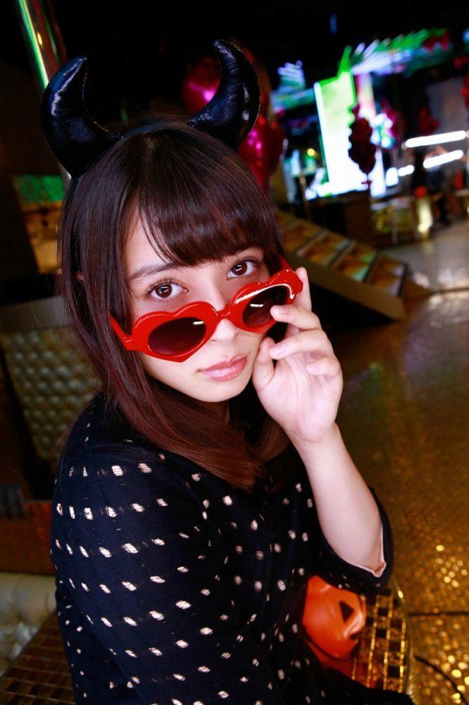広瀬アリス 画像097