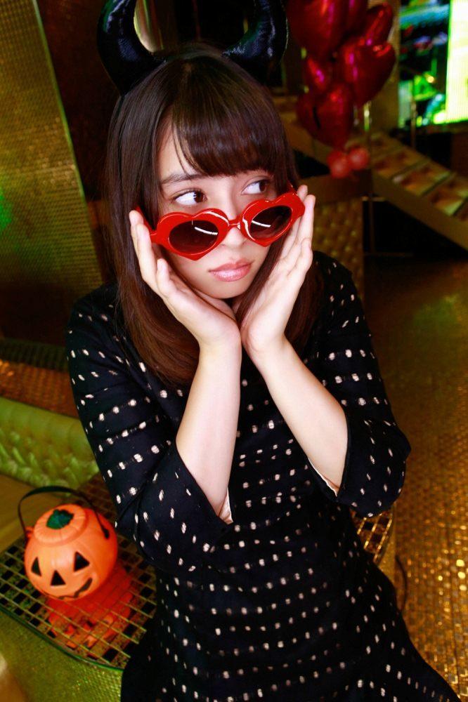 広瀬アリス 画像099