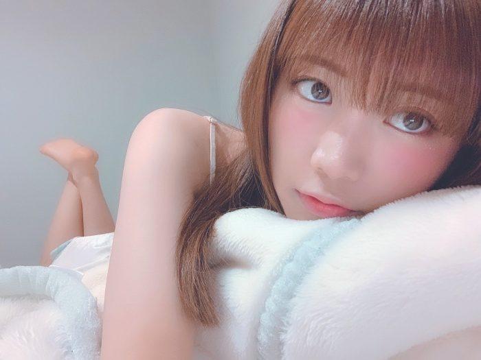 源藤アンリ 画像025