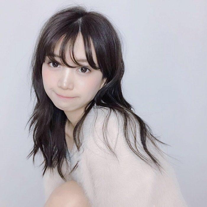 源藤アンリ 画像042