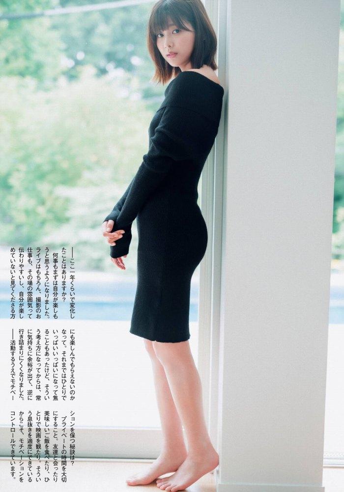 渡邉理佐 画像007